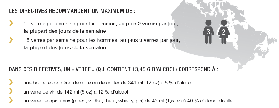 French%20guidelines.PNG