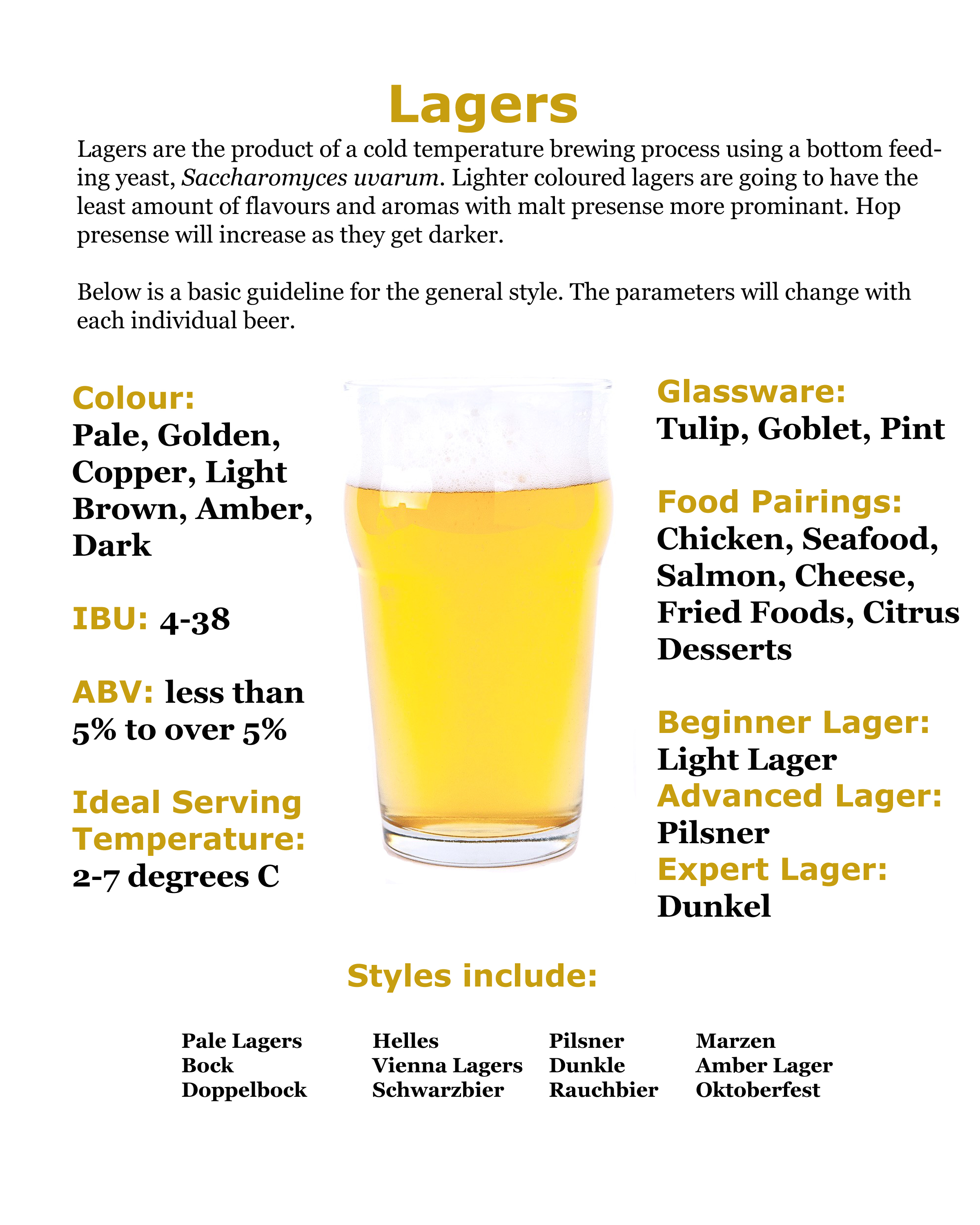 Lagers%20Graphic.jpg