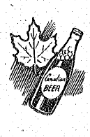 cdnbeer%20and%20leaves.PNG