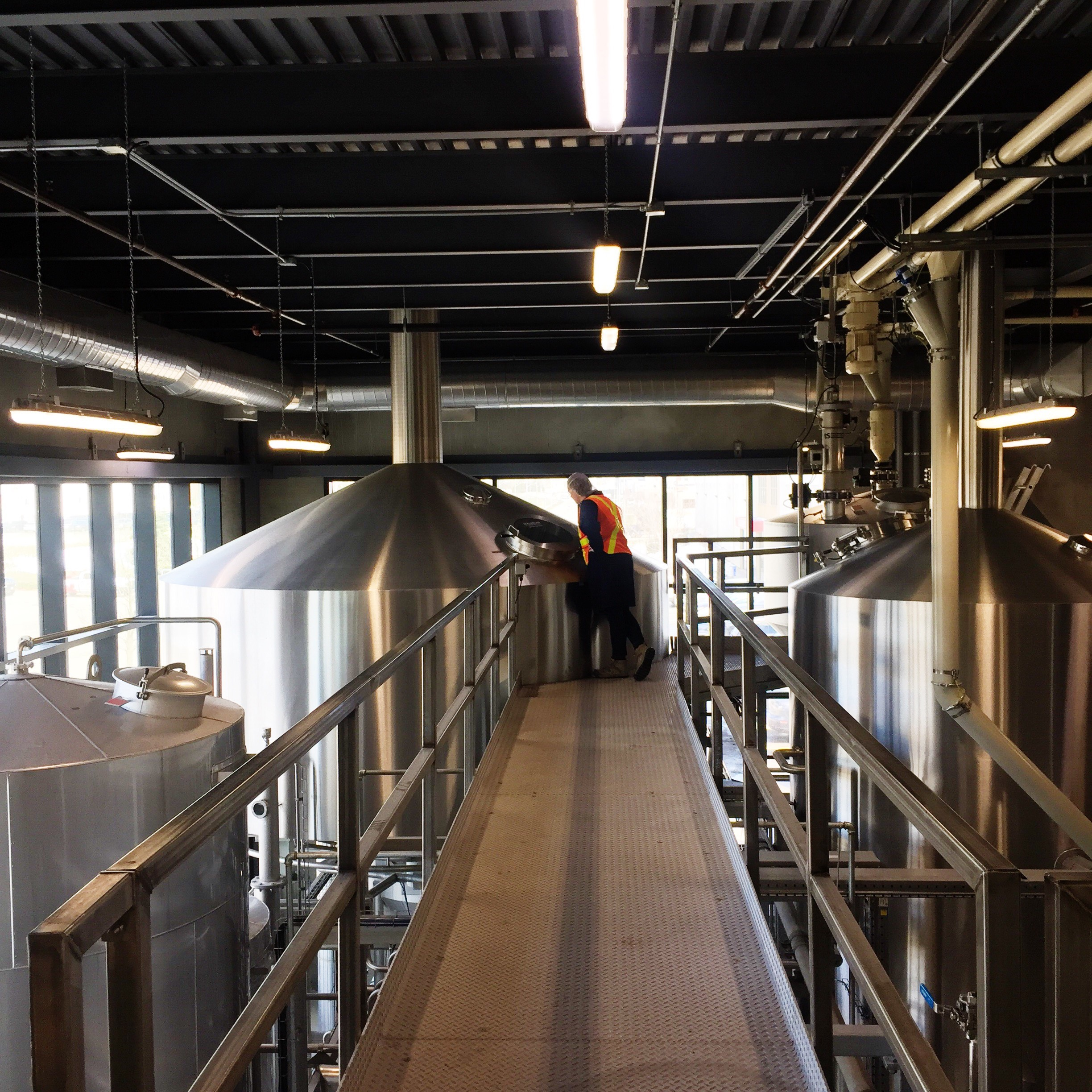 Waterloo%20brewhouse1.jpg