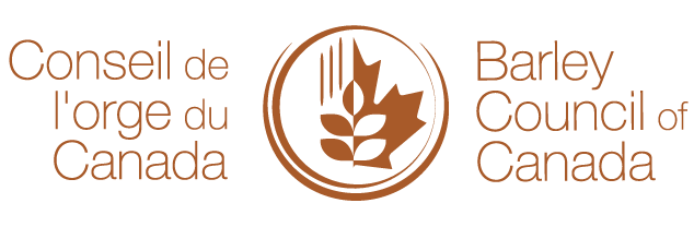 barley_council_logo.png