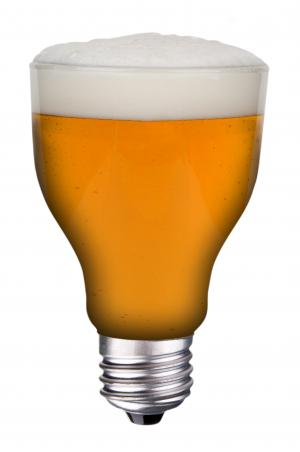 lightbulb%20beer_0.jpg