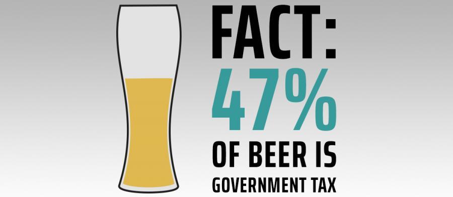 47% tax