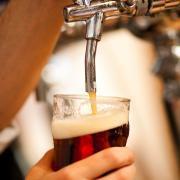Beer Canada's Members image